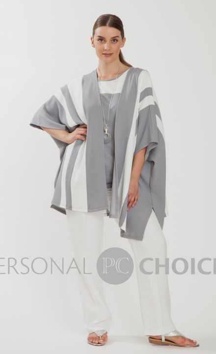 SS19 Personal Choice